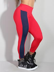 Calça Legging Laura New