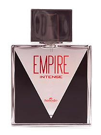 Perfume EMPIRE  INTENSE Masculino  100ML